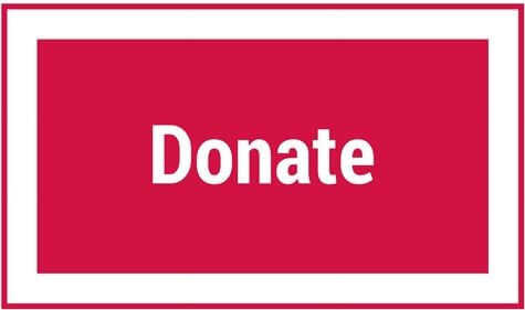 Donate to Reach Out and Read Wisconsin