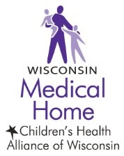 Medical Home logo