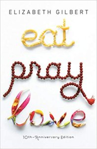 eat_pray_love book cover